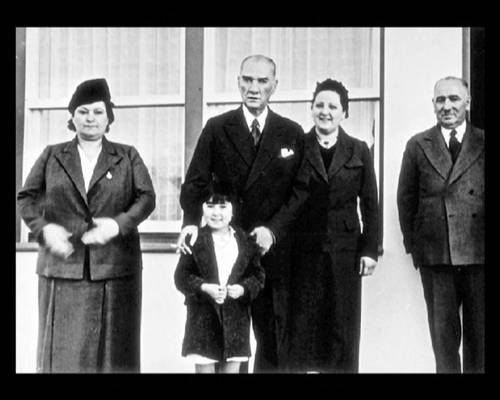 a biography of mustafa kemal atatrk Kemal atatürk (1881-1938) a b c d e f g h i j k l m n o p q r s t u v w x y z mustafa kemal ataturk, c 1916 © atatürk was a turkish nationalist leader and founder.