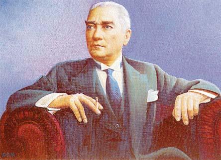 Atatürk Resim 18