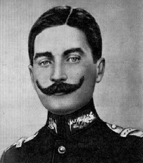 Atatürk Resim 23