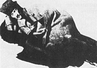 Atatürk Resim 33
