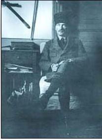 Atatürk Resim 43