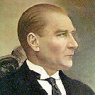 Atatürk Resim 45