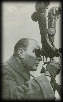 Atatürk Resim 47