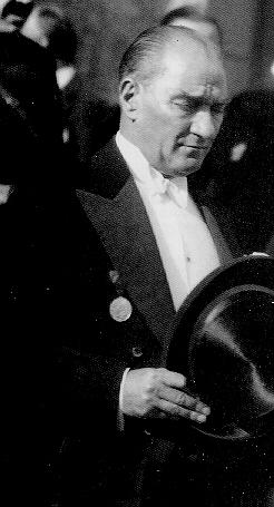 Atatürk Resim 57