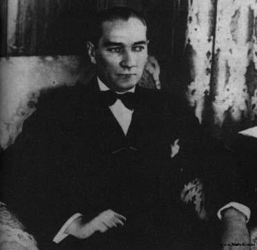 Atatürk Resim 62