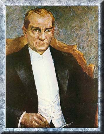 Atatürk Resim 72