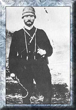 Atatürk Resim 78
