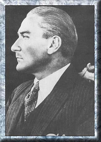 Atatürk Resim 82