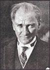 Atatürk Resim 89