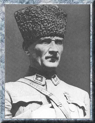 Atatürk Resim 98