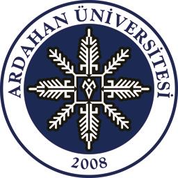 https www e sehir com egitim ardahan universitesi adalet bolumu taban puani 101290073 html
