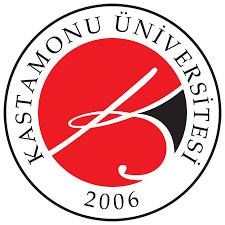 Kastamonu Universitesi Inebolu Meslek Yuksekokulu Bolumleri