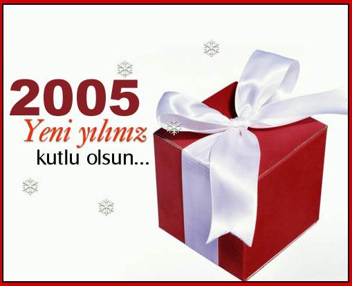 Kart www e sehir com