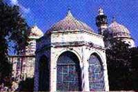 Adana resimleri