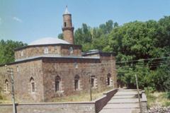 Kadı Mehmet Camii